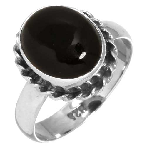 Wholesale Extended Line of Wholesale Rings (Product ID = 26717_R6)