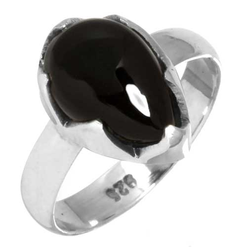 Wholesale Extended Line of Wholesale Rings (Product ID = 26721_R6)