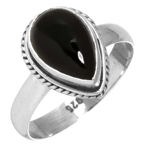 Wholesale Extended Line of Wholesale Rings (Product ID = 26722_R8)
