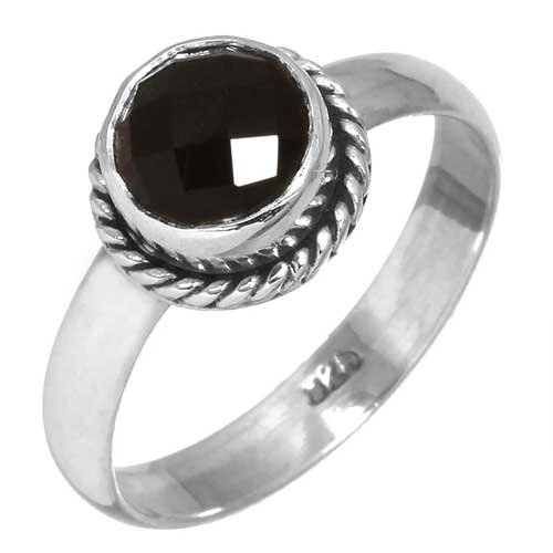 Wholesale Extended Line of Wholesale Rings (Product ID = 26730_R9)