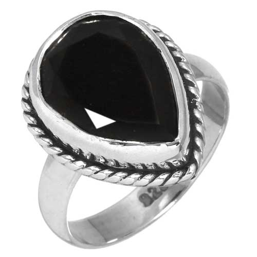 Wholesale Extended Line of Wholesale Rings (Product ID = 26734_R5.5)