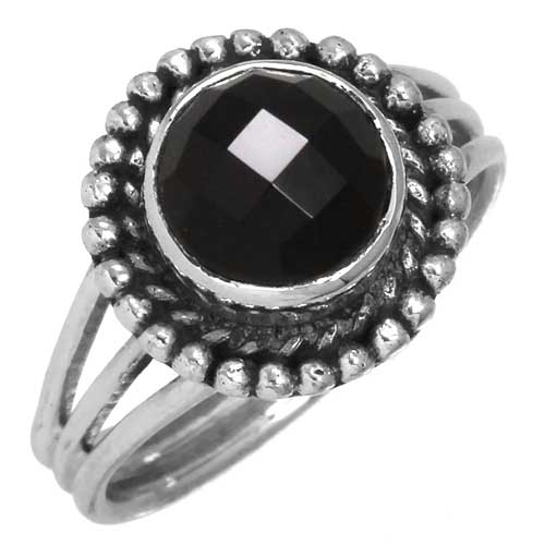 Wholesale Extended Line of Wholesale Rings (Product ID = 26736_R6.5)