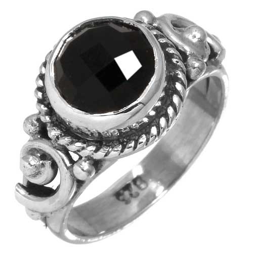 Wholesale Extended Line of Wholesale Rings (Product ID = 26738_R5)
