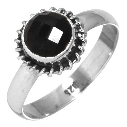 Wholesale Extended Line of Wholesale Rings (Product ID = 26747_R10.5)