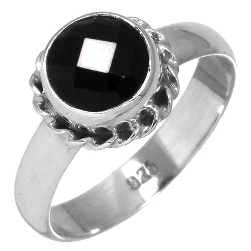 Wholesale Extended Line of Wholesale Rings (Product ID = 26751_R7)
