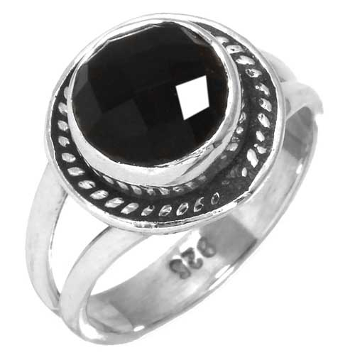 Wholesale Extended Line of Wholesale Rings (Product ID = 26752_R5)