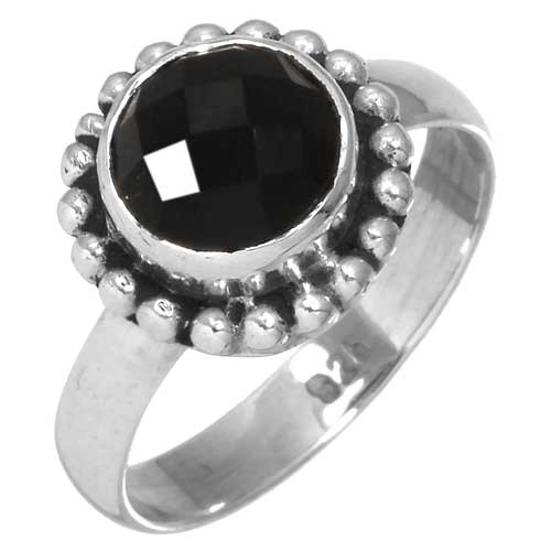 Wholesale Extended Line of Wholesale Rings (Product ID = 26753_R6.5)
