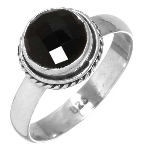 Wholesale Extended Line of Wholesale Rings (Product ID = 26756_R7.5)