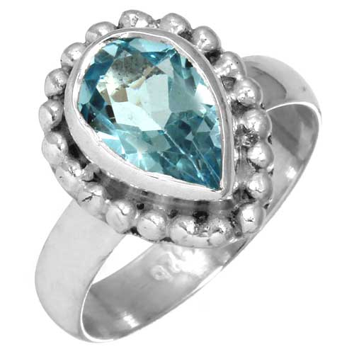 Wholesale Extended Line of Wholesale Rings (Product ID = 26780_R5)