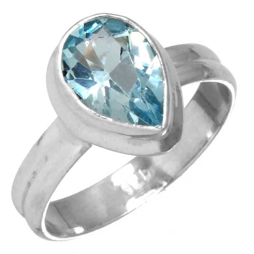 Wholesale Extended Line of Wholesale Rings (Product ID = 26782_R6)