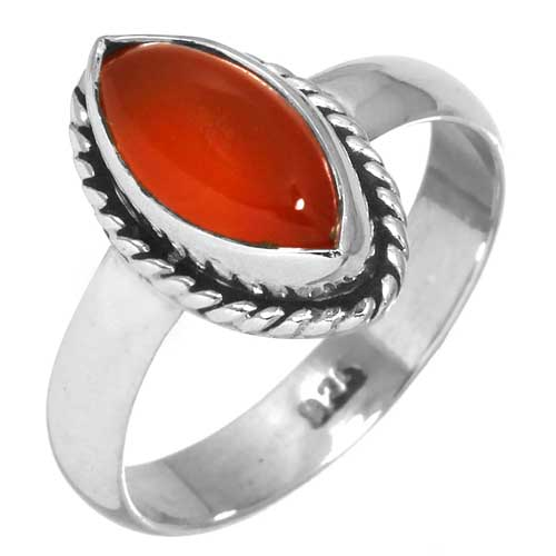 Wholesale Extended Line of Wholesale Rings (Product ID = 26816_R7)