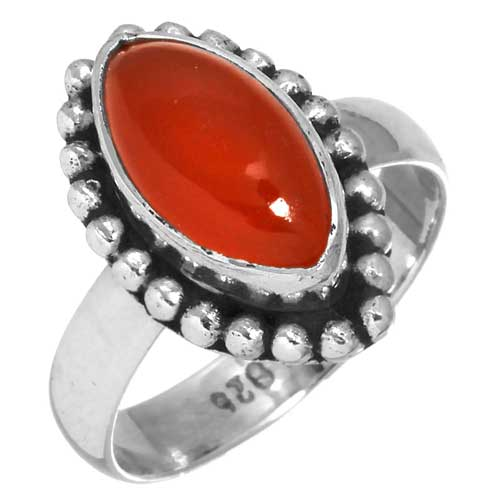 Wholesale Extended Line of Wholesale Rings (Product ID =  26819_R5)