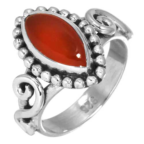 Wholesale Extended Line of Wholesale Rings (Product ID = 26842_R5)