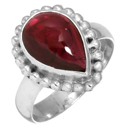 Wholesale Extended Line of Wholesale Rings (Product ID = 26856_R5.5)