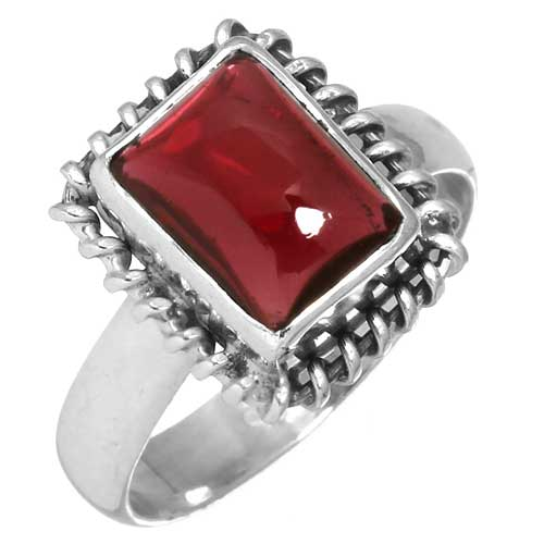 Wholesale Extended Line of Wholesale Rings (Product ID = 26866_R6)