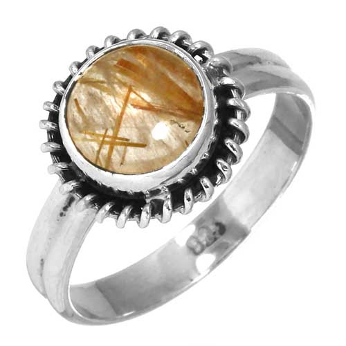 Wholesale Extended Line of Wholesale Rings (Product ID = 26906_R8.5)