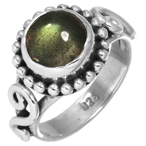 Wholesale Extended Line of Wholesale Rings (Product ID = 26959_R5.5)