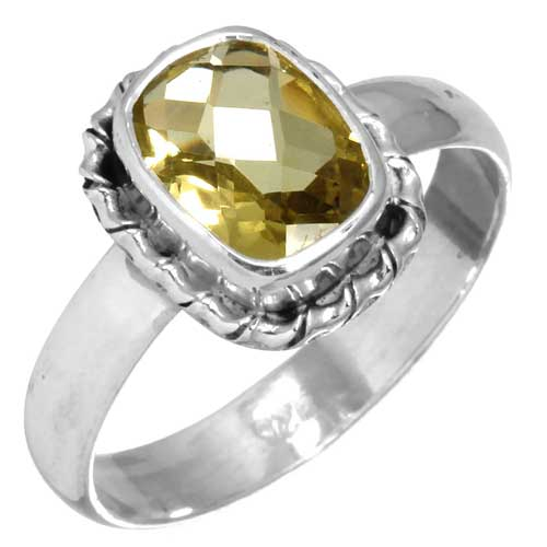 Wholesale Extended Line of Wholesale Rings (Product ID = 27001_R8.5)