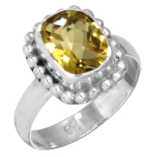 Wholesale Extended Line of Wholesale Rings (Product ID = 27008_R5.5)