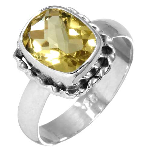 Wholesale Extended Line of Wholesale Rings (Product ID = 27011_R5)