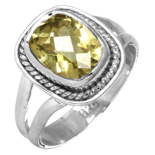 Wholesale Extended Line of Wholesale Rings (Product ID = 27015_R6)