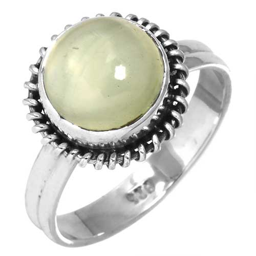 Wholesale Extended Line of Wholesale Rings (Product ID =  27038_R9)