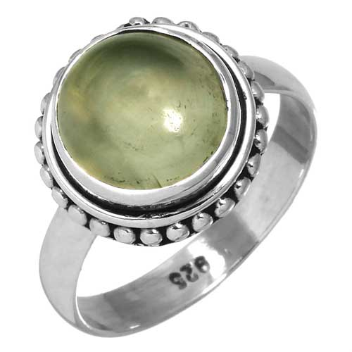 Wholesale Extended Line of Wholesale Rings (Product ID = 27049_R7.5)