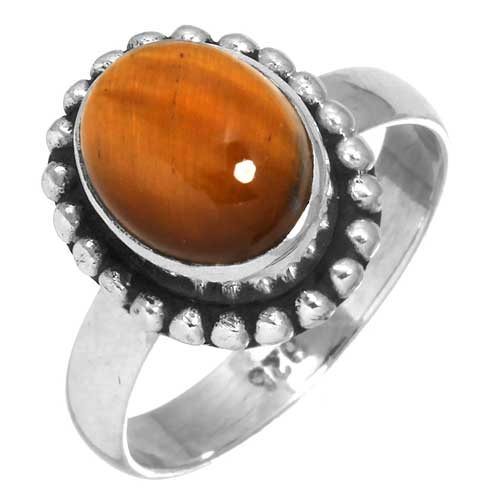 Wholesale Extended Line of Wholesale Rings (Product ID = 27086_R7)