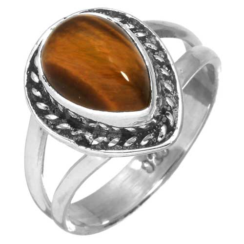 Wholesale Extended Line of Wholesale Rings (Product ID = 27093_R5.5)