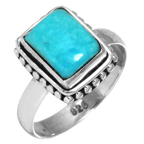 Wholesale Extended Line of Wholesale Rings (Product ID = 27169_R5.5)
