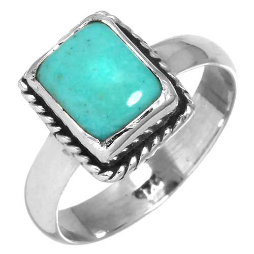Wholesale Extended Line of Wholesale Rings (Product ID = 27177_R7.5)