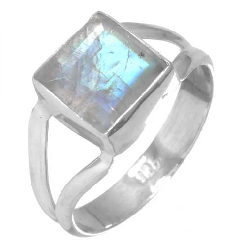 Wholesale Extended Line of Wholesale Rings (Product ID = 27260_R6.5)