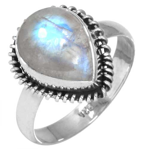 Wholesale Extended Line of Wholesale Rings (Product ID = 27280_R9.5)