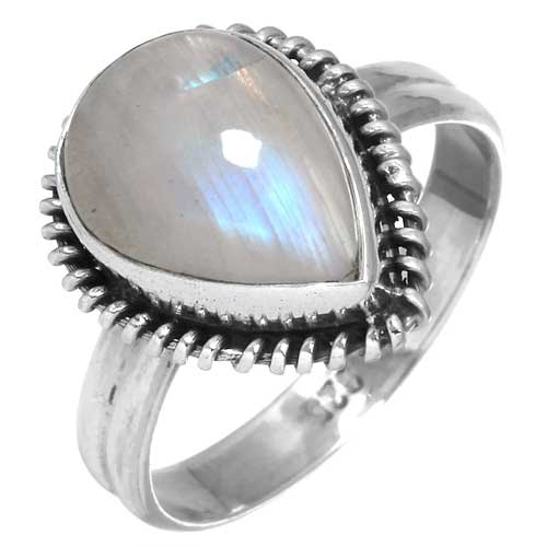 Wholesale Extended Line of Wholesale Rings (Product ID = 27281_R9)