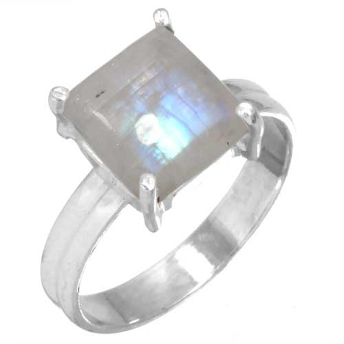 Wholesale Extended Line of Wholesale Rings (Product ID = 27293_R7.5)