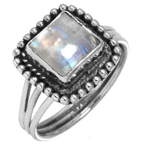 Wholesale Extended Line of Wholesale Rings (Product ID = 27296_R8.5)
