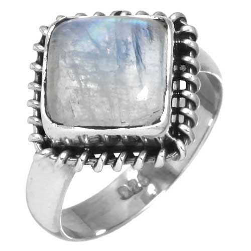Wholesale Extended Line of Wholesale Rings (Product ID = 27297_R5.5)