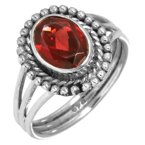 Wholesale Extended Line of Wholesale Rings (Product ID = 28092_R7.5)