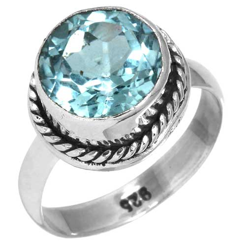 Wholesale Extended Line of Wholesale Rings (Product ID = 28099_R5.5)