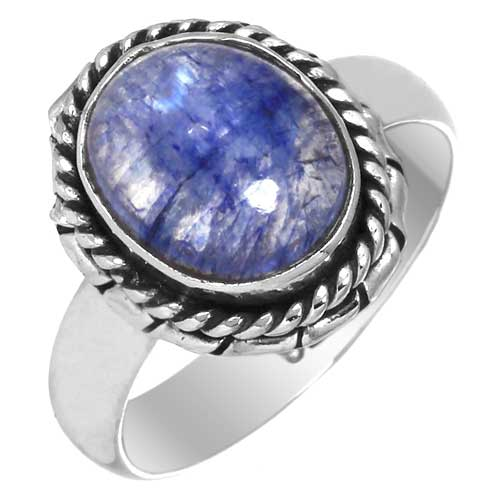 Wholesale Extended Line of Wholesale Rings (Product ID = 28326_R5)