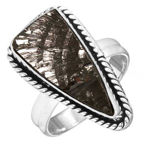 Wholesale Extended Line of Wholesale Rings (Product ID = 28831_R5)