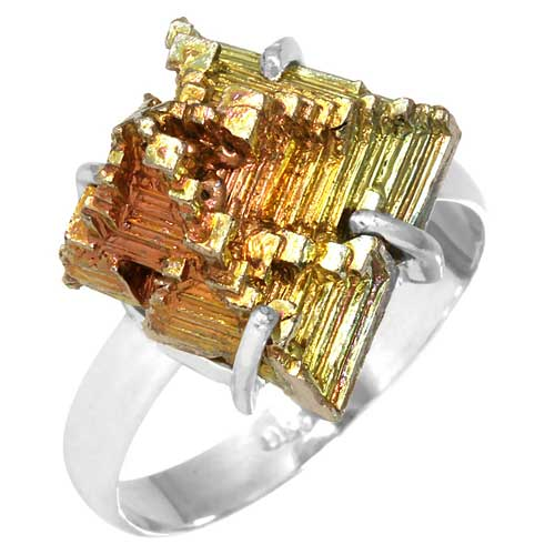 Wholesale Extended Line of Wholesale Rings (Product ID = 29330_R10.5)