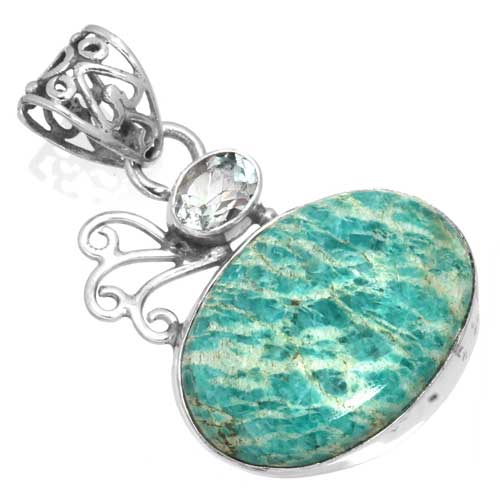 Wholesale Extended Line of Wholesale Pendants (Product ID = 29590_P)