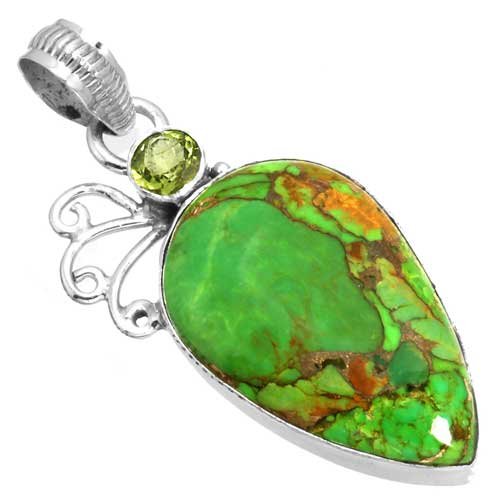 Wholesale Extended Line of Wholesale Pendants (Product ID = 29592_P)