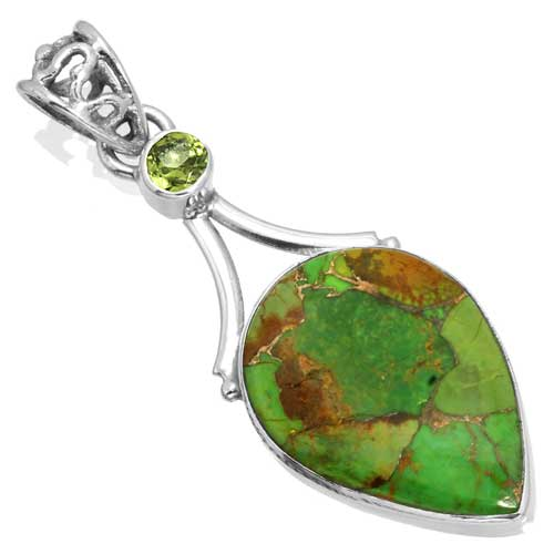Wholesale Extended Line of Wholesale Pendants (Product ID = 29593_P)