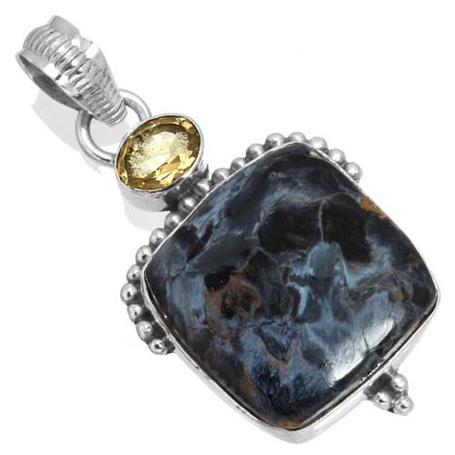 Wholesale Extended Line of Wholesale Pendants (Product ID = 29611_P)