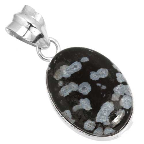 Wholesale Extended Line of Wholesale Pendants (Product ID = 29620_P)
