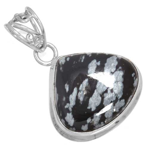 Wholesale Extended Line of Wholesale Pendants (Product ID = 29624_P)