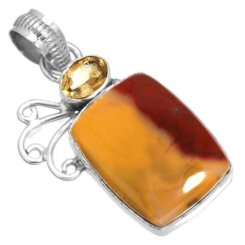 Wholesale Extended Line of Wholesale Pendants (Product ID = 29669_P)