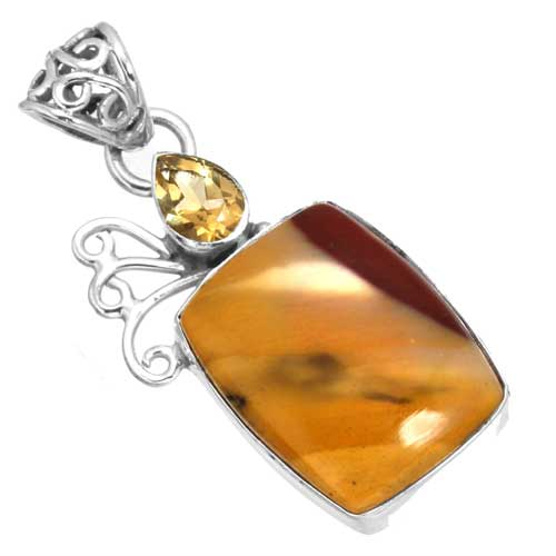 Wholesale Extended Line of Wholesale Pendants (Product ID = 29671_P)